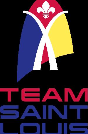 Team Saint Louis Welcomes New Board Members, General Meeting