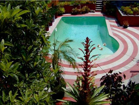 The Cultural Landscape Foundation: Garden Dialogues 2017, Southern California