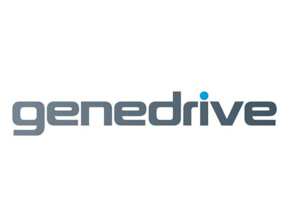 Genedrive Plc (GDR)