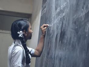 Okullarda neden matematik dersi okutuluyor?