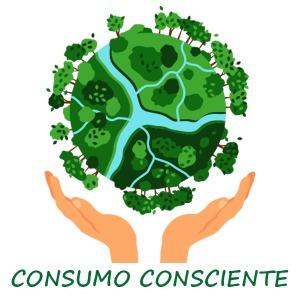 Consumo consciente: A prática que vem ganhando cada vez mais espaço na economia contemporânea