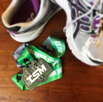How To Run A Half Marathon