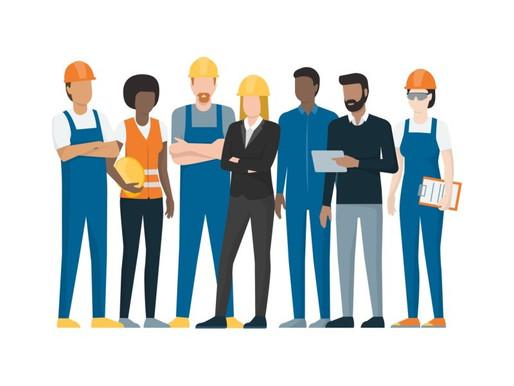 Guía legal: Reforma Laboral