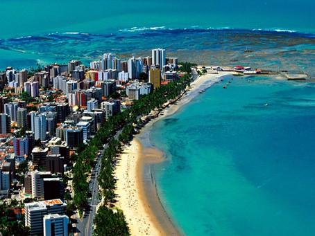 Fórum Alagoano de Mudanças Climáticas constrói pareceria com o CBC
