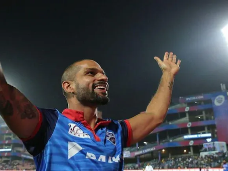 Who are the most improved batsmen of IPL 2020?