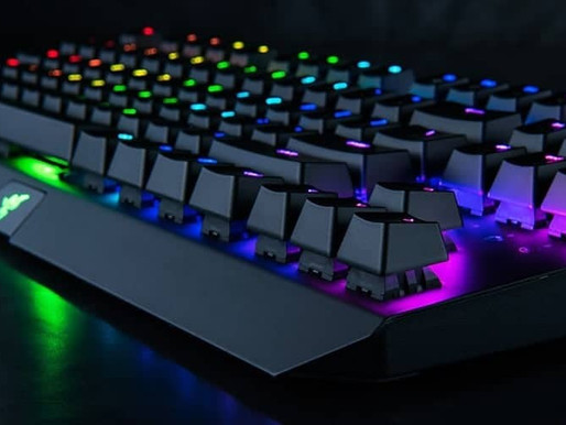 Best PC Keyboards 2020 on the market now