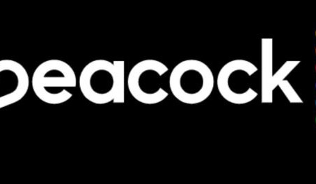 No need to ruffle your feathers, Peacock will have a free version.