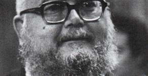 """40 anos de """"O Pensamento Católico no Brasil""""de Antônio Carlos Villaça"""
