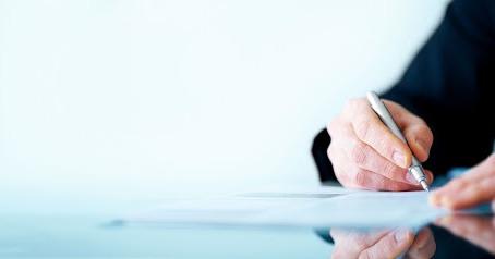РЭЦ завершает прием заявок на компенсацию затрат, связанных с сертификацией продукции АПК