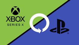 Backward Compatibility is more important than ever for the Next-Gen Consoles