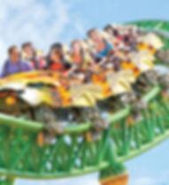 BGT-Cheetah-Hunt-Coaster0_7e1b24ce-5056-