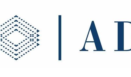 AdverNet - SMM & Digital Marketing Lab