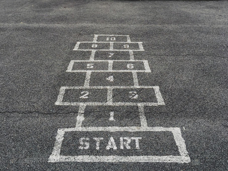 5 Steps to Form a Limited Liability Company (LLC) in Texas