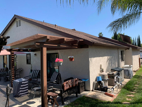 House Painting in Santee, CA 92071