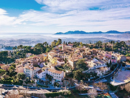 Our favourite places to visit near our Provence home