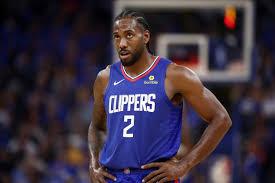 11/11/19 NBA DFS NOTES
