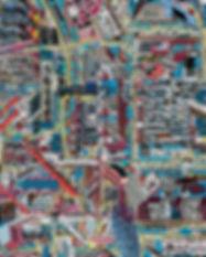 Hidden underground art wall.jpg