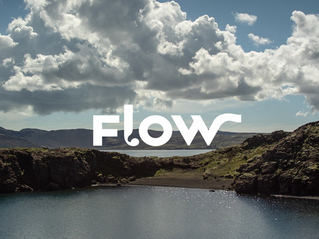 FLOW ON QUEST