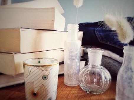 Vide-grenier permanent : offrez une seconde vie à vos objets !