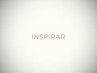INSPIRAR