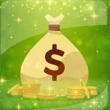 如何快速累積保證金並讓自己能重回市場?