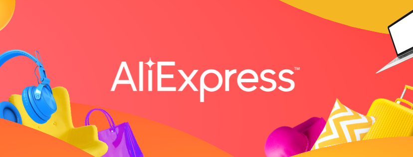 Guide to AliExpress online shopping for India