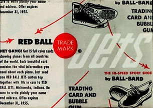 Red Ball Jets 1956.jpg