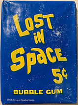 Lost In Space 1966.jpg