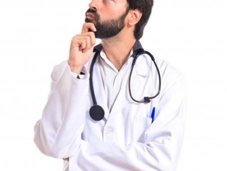 9 consejos para adelgazar el temario específico de tu OPE (facultativos sanitarios)