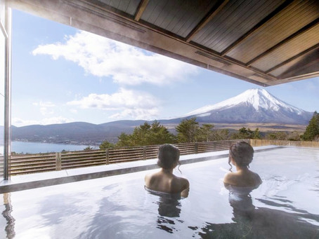 How to Infuse Your Life with Japanese Wellness | maison ito