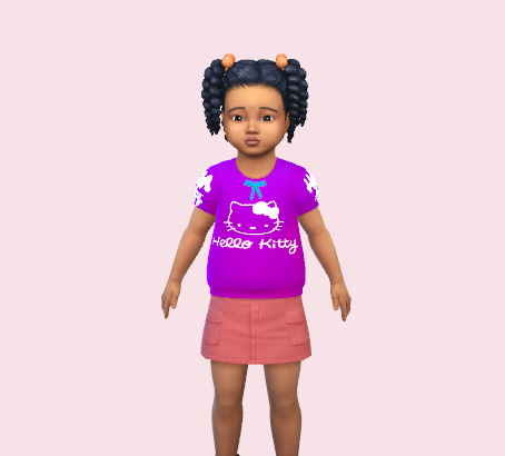 💜Toddler Ultimate Bundle💜