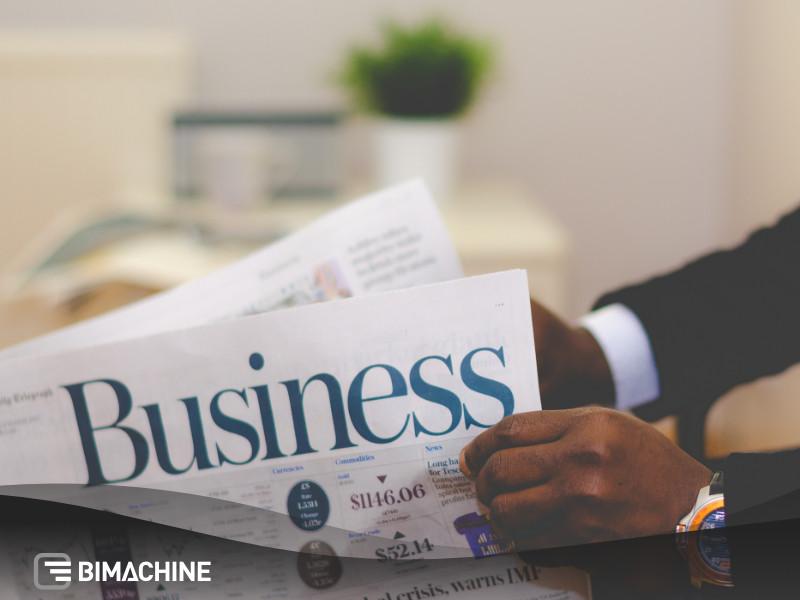business intelligence e analytics