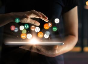 O que são tecnologias exponenciais e quais as principais tendências dos negócios?