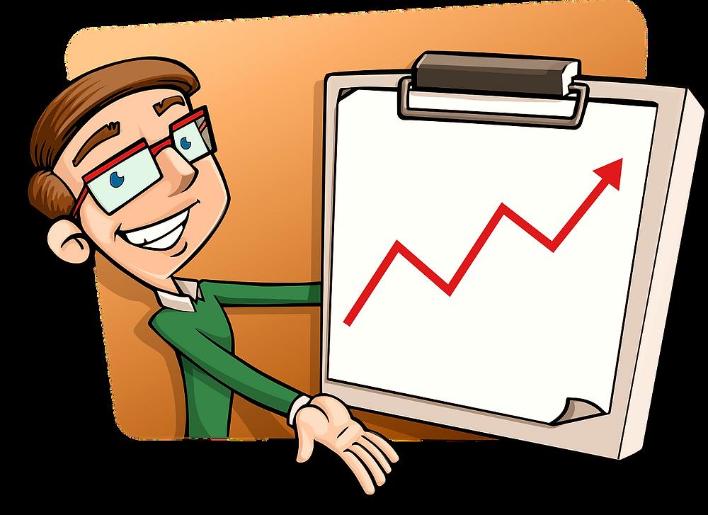 Aprenda a encontrar informações sobre empresas listadas para você investir em ações e ter bons retornos.