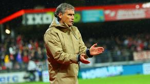 Brest 2-0 DFCO : Signé Dall'Oglio