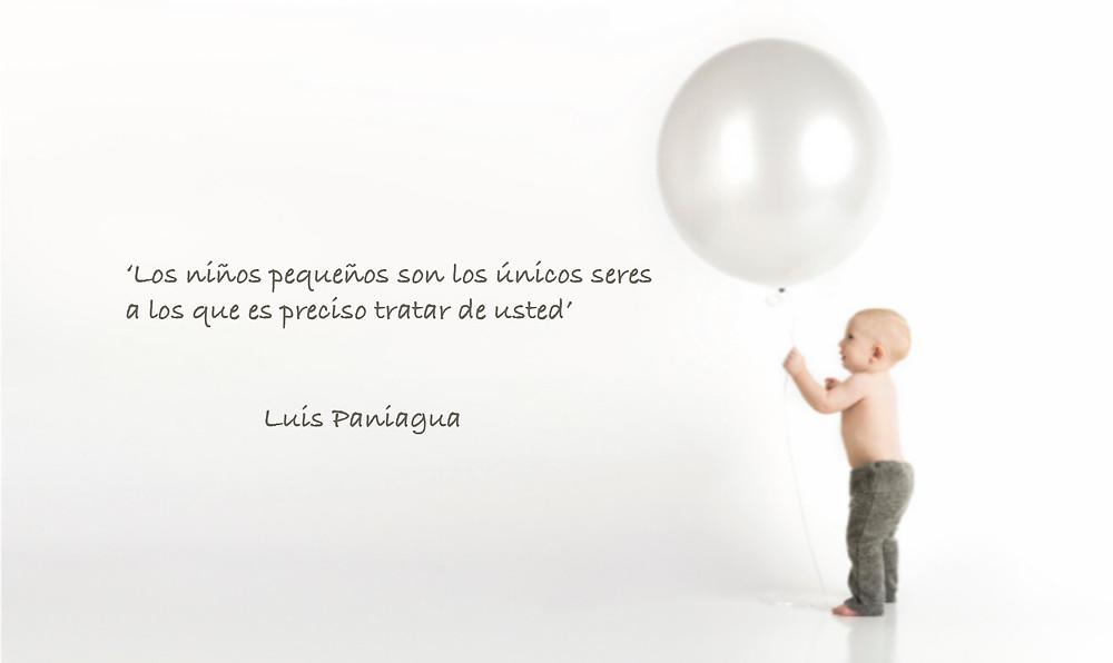 Fotografia Newborn y Maternidad Antas Almería
