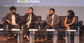 Social Startup Fest