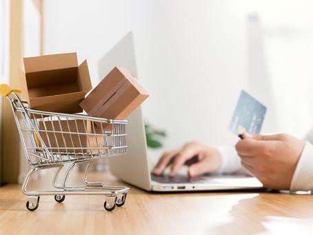 E-commerce en pandemia. ¡Metas para desarrollar en 2 años, cumplidas en 60 días!