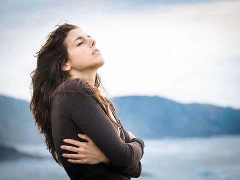 Sanar al niño interior: cómo dejar de sufrir