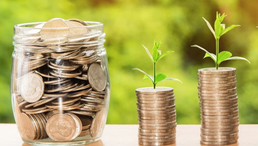 Securitize Raises $14m from Santander, MUFG and Nomura