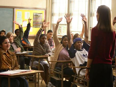 HIGH TECH FUTURE SCHOOL EDUCATION – EMPOWERMENT OF TEACHERS