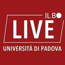 Il Bo Live parla di noi...