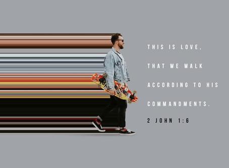 Commandment