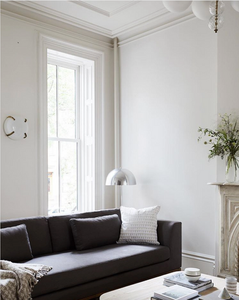 Energy Efficient Winter Lighting Tips| Design w Care