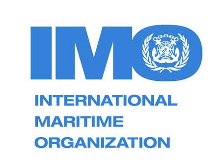 International Maritime Organisation: Its role in maintaining maritime safety.