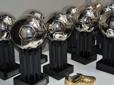 Quem é o melhor jogador do Brasil atualmente?