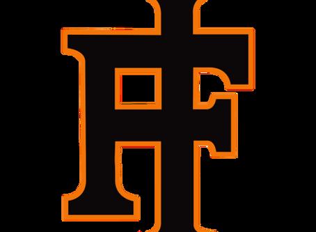 Tigers Sweep Team Titles at Dani Bates Invite
