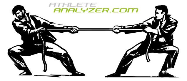 Introducing Playlists in Athlete Analyzer