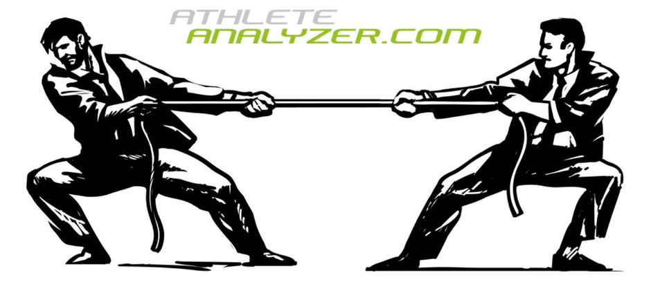 Introducing Playlists in Athlete Analyzer