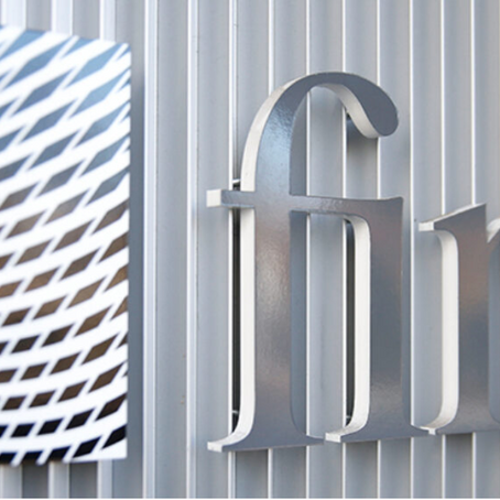 Switzerland Approves Crypto Banks : Seba Crypto AG and Sygnum AG